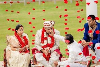 Kentucky Indian Wedding Photographer other 231