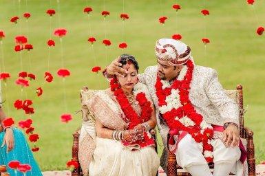 Kentucky Indian Wedding Photographer other 232