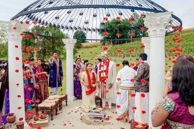 Kentucky Indian Wedding Photographer other 247