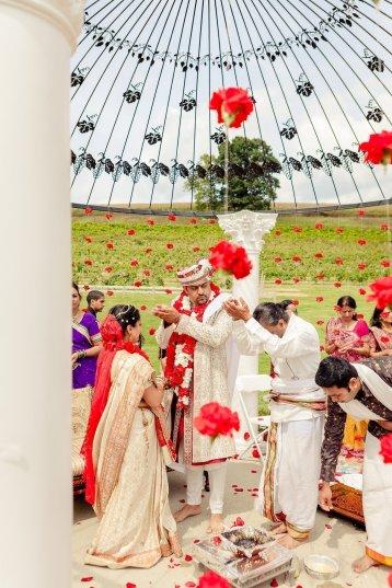 Kentucky Indian Wedding Photographer other 248