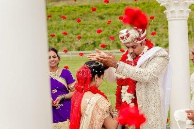 Kentucky Indian Wedding Photographer other 250
