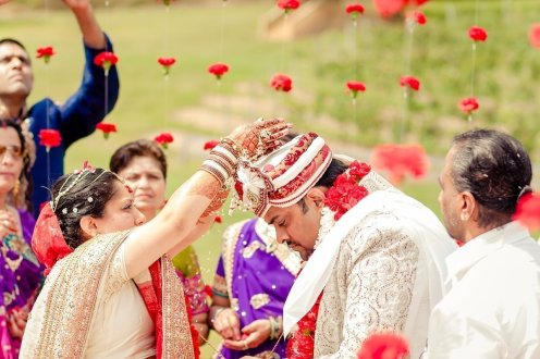 Kentucky Indian Wedding Photographer other 254