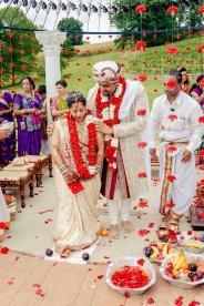 Kentucky Indian Wedding Photographer other 265