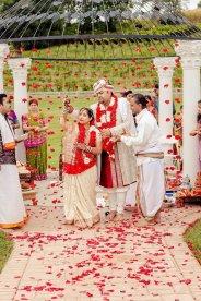 Kentucky Indian Wedding Photographer other 272