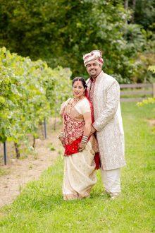 Kentucky Indian Wedding Photographer other 291