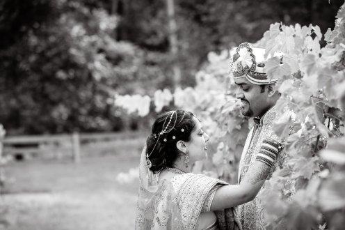 Kentucky Indian Wedding Photographer other 297