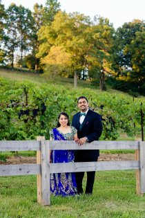 Kentucky Indian Wedding Photographer other 308