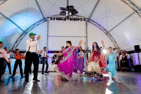 Kentucky Indian Wedding Photographer other 37
