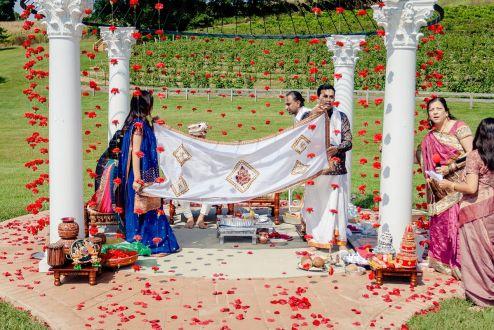 Kentucky Indian Wedding Photographer other 41