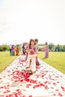 Kentucky Indian Wedding Photographer other 48