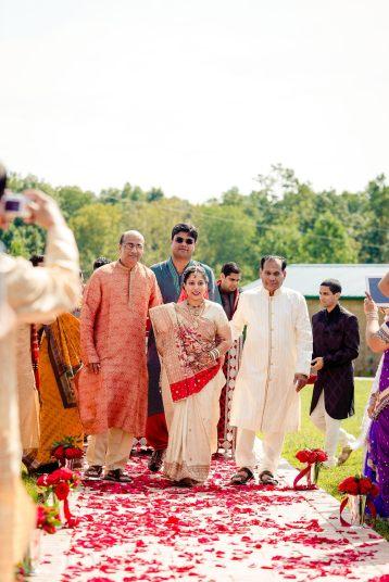 Kentucky Indian Wedding Photographer other 56