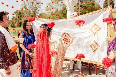 Kentucky Indian Wedding Photographer other 62