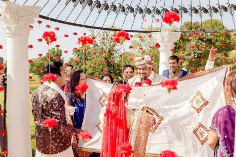 Kentucky Indian Wedding Photographer other 68
