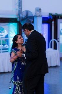 Kentucky Indian Wedding Photographer other 7