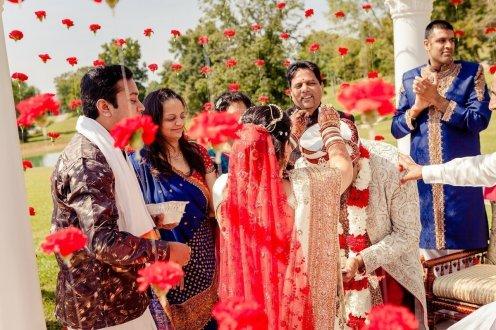 Kentucky Indian Wedding Photographer other 74