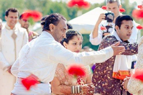 Kentucky Indian Wedding Photographer other 77
