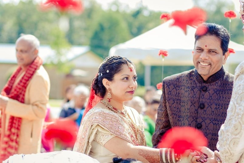 Kentucky Indian Wedding Photographer other 80