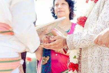 Kentucky Indian Wedding Photographer other 89