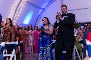 Kentucky Indian Wedding Photographer other 96