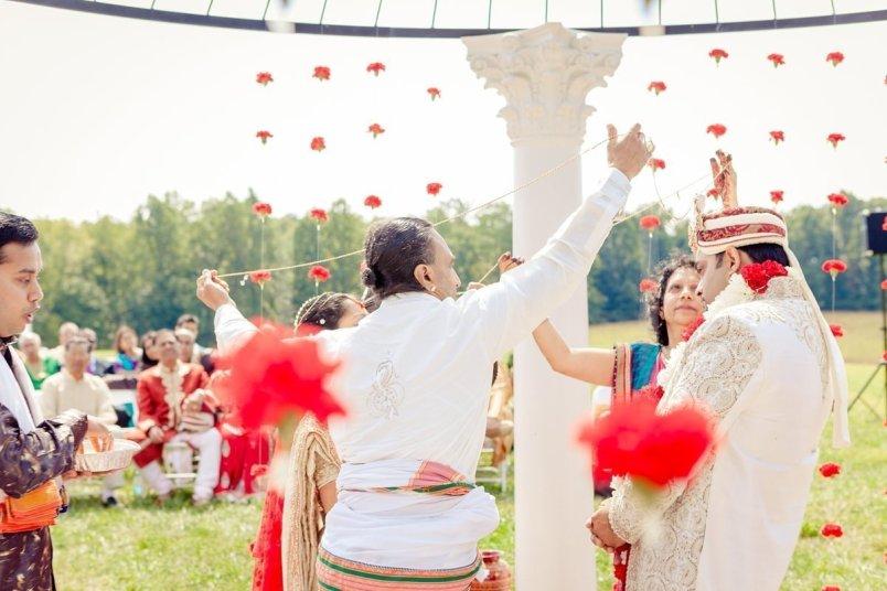Kentucky Indian Wedding Photographer other 98