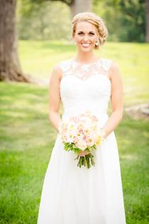 0201_LOOS_WEDDING-20130817_4181_Portraits