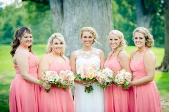 0216_LOOS_WEDDING-20130817_4201_Formals