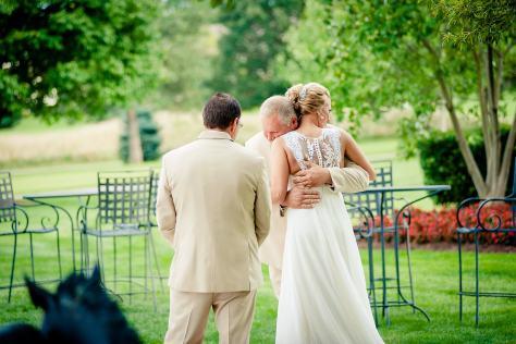 0431_LOOS_WEDDING-20130817_8656_Ceremony
