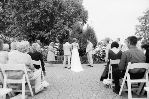 0451_LOOS_WEDDING-20130817_1298_Ceremony