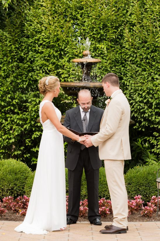 0458_LOOS_WEDDING-20130817_4619_Ceremony