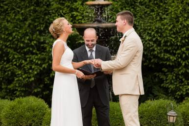 0475_LOOS_WEDDING-20130817_4653_Ceremony