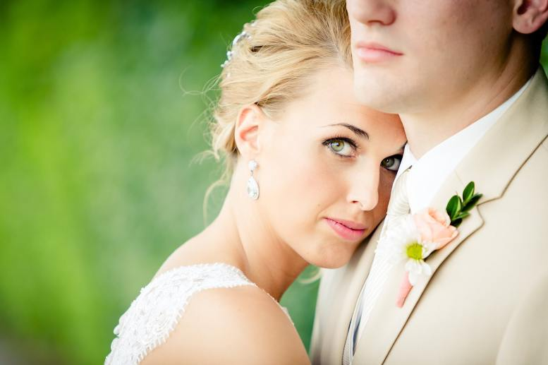 0587_LOOS_WEDDING-20130817_4767_Portraits