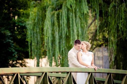 0641_LOOS_WEDDING-20130817_5006_Portraits