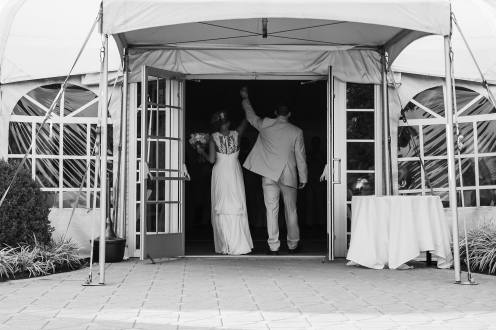 0687_LOOS_WEDDING-20130817_9064_Candid