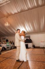 0771_LOOS_WEDDING-20130817_1586_Reception