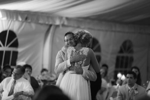0781_LOOS_WEDDING-20130817_9302_Reception