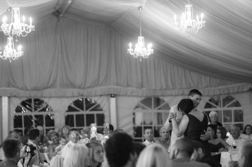 0787_LOOS_WEDDING-20130817_9312_Reception
