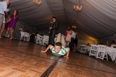 0826_LOOS_WEDDING-20130817_0701_Reception