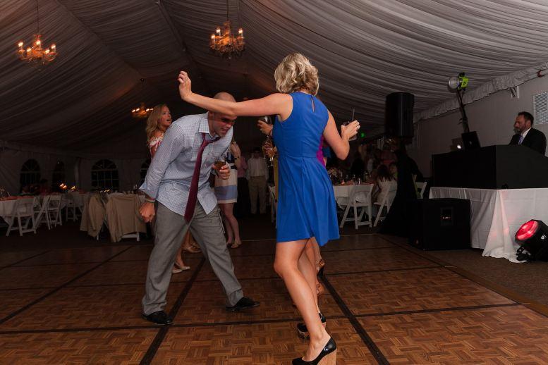 0829_LOOS_WEDDING-20130817_0719_Reception