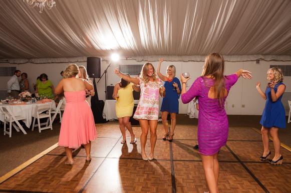 0830_LOOS_WEDDING-20130817_1693_Reception