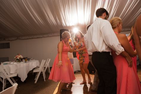0884_LOOS_WEDDING-20130817_1793_Reception