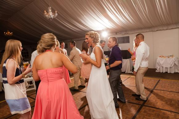 0935_LOOS_WEDDING-20130817_1899_Reception