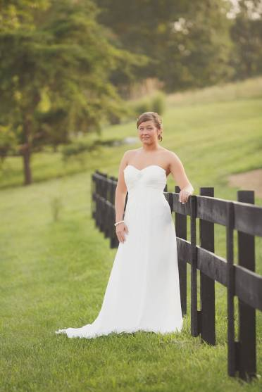 Somerset, KY Wedding Photographer