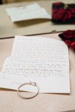 0156_Snowden_Wedding_131213__Details