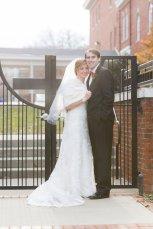 0300_Snowden_Wedding_131213__Portraits