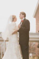 0310_Snowden_Wedding_131213__Portraits