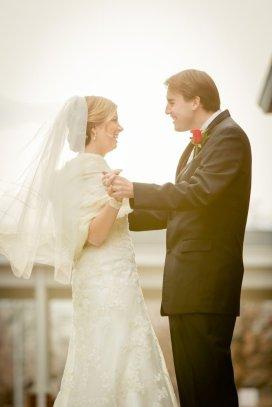 0316_Snowden_Wedding_131213__Portraits