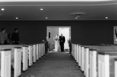0498_Snowden_Wedding_131213__Ceremony