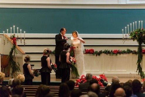 0562_Snowden_Wedding_131213__Ceremony