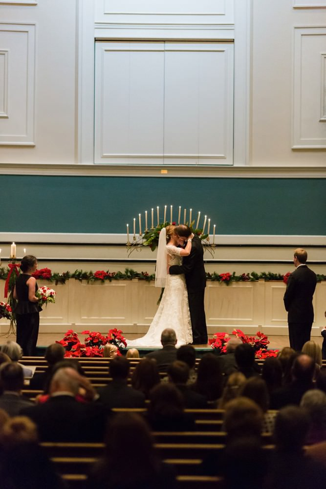 0578_Snowden_Wedding_131213__Ceremony
