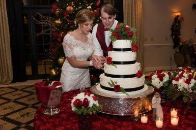 0674_Snowden_Wedding_131213__Reception